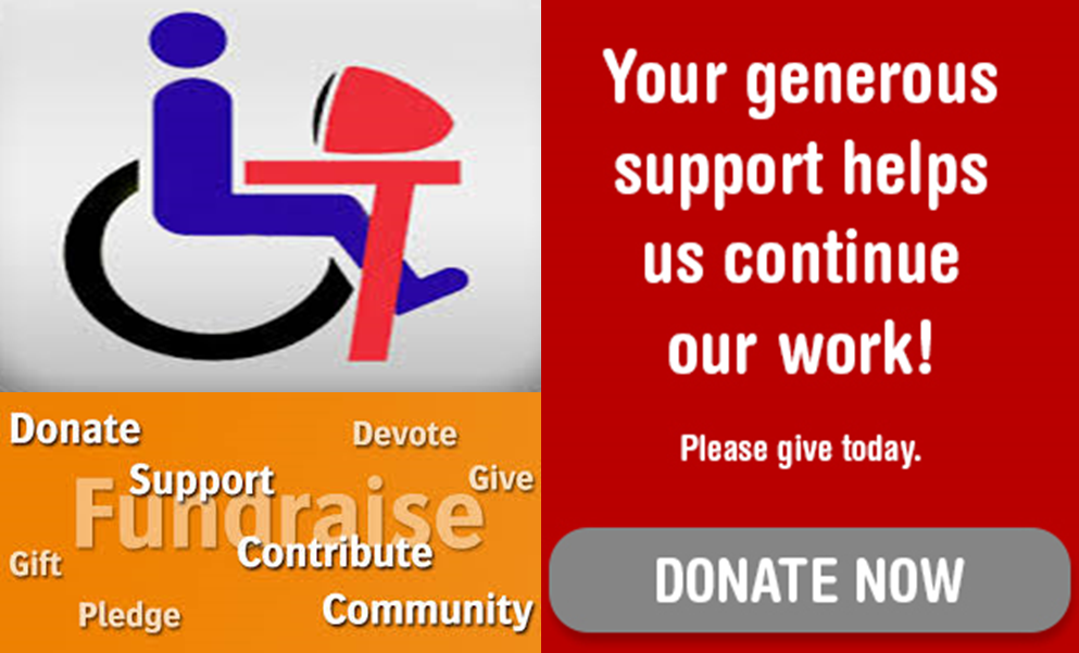 Donate Us Pic 1.png