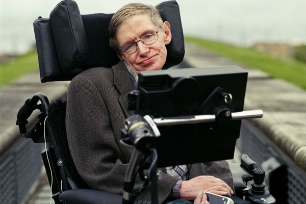 s hawking colored.jpg
